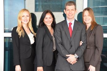 Markus Moss Attorneys